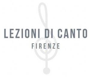 Prenota lezioni canto Firenze